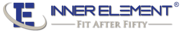 ief-fit-after-fifty-logo-web