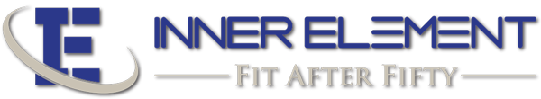 ief-fit-after-fifty-logo