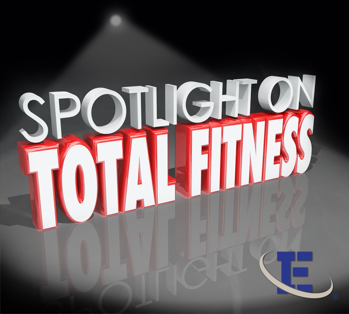 Spotlight on Total Fitness